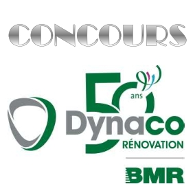 CONCOURS 001
